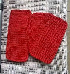 Very elegant and beautiful, this crochet bag. See how to make an elegant crochet bag. It's a wonderful crochet job. Surprise someone with this spectacular crochet bag. Linda et avec beaucoup de capacité Crochet Star Stitch, Crochet Stars, Bobble Stitch, Cute Crochet, Crochet Flowers, Crochet Motifs, Crochet Patterns, Crochet Mignon, Mochila Crochet