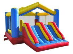 http://www.castilloshinchablessaltofeliz.com/producto/ultimas-unidades---aprovecha--castillo-hinchable-nikita-con-doble-tobog-n-interiores-y-obst-culos-en