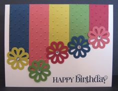 free birthday cards for sister | Cards Designs Ideas