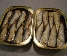 Canned Sardine Supplier, Canned Sardines Manufacturers Indonesia, Canned Sardines Tomato, Canned Sardine Vegetable Oil, Canned Sardine Morocco Griddle Pan, Sausage, Beef, Vegetables, Food, Coconut Cream, Pain Au Chocolat, Candies, Meat