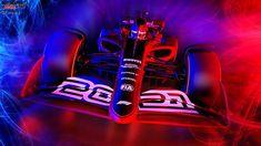 2021 bolid looks sick Dirt Track Racing, F1 Racing, Drag Racing, Formula 1 Autos, Baku City, Racing Tattoos, Racing Quotes, Race Party, Races Fashion