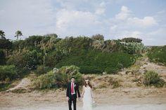 fotos de boda en cadiz, fotógrafo de bodas cádiz