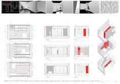 Detalle habitaciones (II)