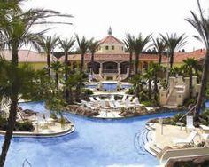 Top Hotel Near Loughman, Florida