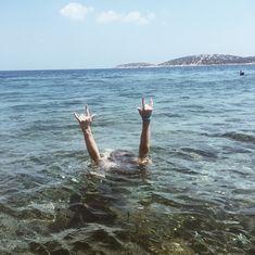 Vacation, Vacations, Holidays