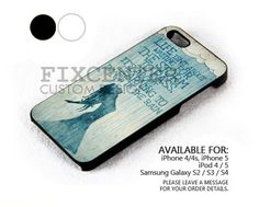 case for iPhone 4/4S/5 iPod 4/5 Galaxy S2/S3/S4 | FixCenter - Accessories on ArtFire