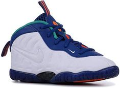 online shopping for Nike Little Posite Pro (TD) Youth Basketball Shoes Size 843769 404 Purple from top store. See new offer for Nike Little Posite Pro (TD) Youth Basketball Shoes Size 843769 404 Purple Baby Nike Shoes, Boys Shoes, Kids Sneakers, Sneakers Nike, Youth Basketball Shoes, Stan Smith Sneakers, Bowling Shoes, Skate Shoes, Sneakers Fashion