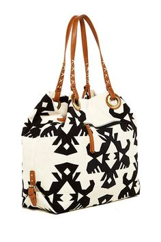 TRENDING PINS- Lucky Brand Covina Tote...