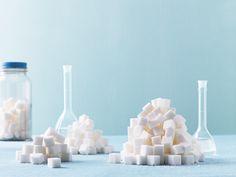 10 Hidden Sugar Bombs