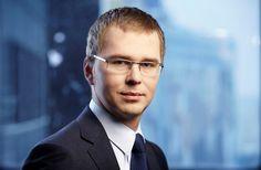 Surowce wciąż drożeją -   Sytuację na rynku towarowym analizuje Robert Ślepaczuk, szef inwestycji ilościowych w Union Investment TFI. Robert Ślepaczuk, Szef Inwestycji Ilościowych w Union Investment TFI Od kilku tygodni obserwujemy przepływ globalnego kapitału do rynków wschodzących. Jest on powiązany nie tylko z relatyw... http://ceo.com.pl/surowce-wciaz-drozeja-34840