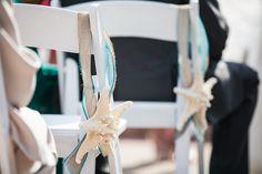 A Beautiful Beach Wedding at Brant Beach Yacht Club, Long Beach Island - New Jersey Bride