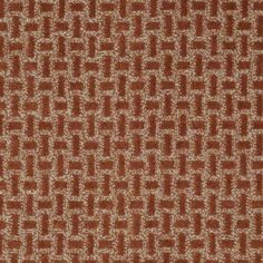 Tuftex - Paragon color 00628 Coral Blush
