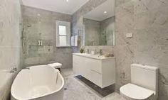 Resultado de imagen para baños modernos