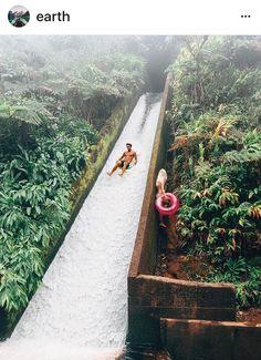 Big Island, Waipio Valley, Hawaii (Waimea)