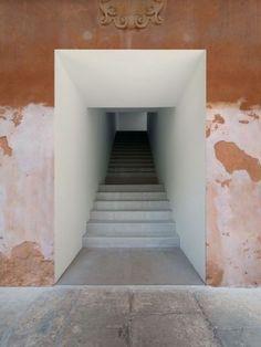 'https://www.elisabeth-leroy-collections.com/en/wallpapers/sous-le-vent-de-syracuse