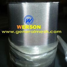 14 Best stainless steel wire mesh ,wire cloth ,mesh screen