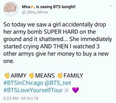 love u ARMY But honestly if that was me I think I would either have a mental breakdown or like punch something XD Bts Bangtan Boy, Bts Boys, Jimin, Namjoon, Seokjin, Hoseok, Taehyung, K Pop, Army Memes