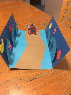 cute ideas for Passover crafts Sunday School Crafts For Kids, Bible School Crafts, Sunday School Activities, Sunday School Lessons, Bible Activities For Kids, Bible Crafts For Kids, Preschool Bible, Preschool Crafts, Christian Preschool