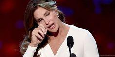 Bruce Jenner AKA Caitlyn Jenner Declares She No Longer Feels Like A Woman!