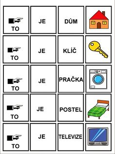 Inspirace: porad chodim k http://ojarovi.blogspot.cz/