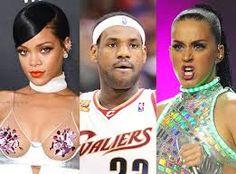 ezinnachristianblog: Championship Thirst: LeBron James' Wife Might Not ...