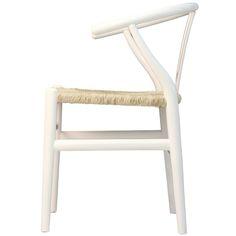 shanghai chair R2995 less 30%=R1797 = 99.8GBP