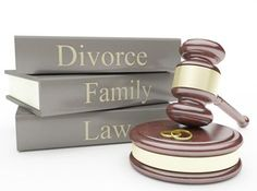 Divorce Survival Tips - Relationships - useful advice. Check it out! Pin it!