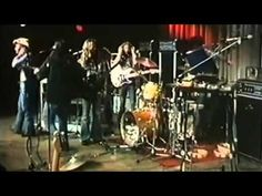 Uitgebracht in 1974 Dr Hook, Rolling Stones, Medicine, Concert, World, Sweet, Music, Youtube, Candy
