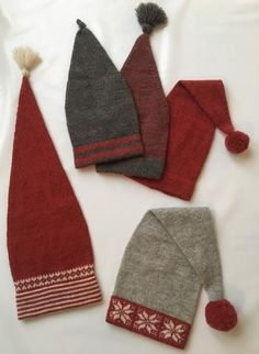 Great ideas for colorwork, get started on next Christmas now. Free Knitting, Baby Knitting, Knitting Patterns, Crochet Patterns, Knit Or Crochet, Crochet Baby, Crochet Quilt, Poncho, Yarn Over