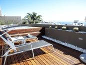 Cape Town Accommodation, City Apartments, Outdoor Furniture Sets, Outdoor Decor, West Coast, Sun Lounger, Home Decor, Chaise Longue, Decoration Home