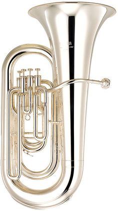 An attractive step-up horn from some of it's younger brothers, this tuba offers professional quality at a reasonable price that is accessible to a wider range of ensembles.