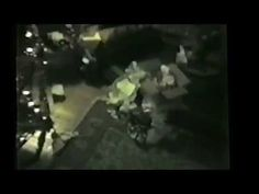 Freddie Mercury Garden Lodge Tapes . Part1(2). Garden Lodge, Queen Videos, Freddie Mercury, Channel, Friends, Youtube, Image, Musica, Amigos