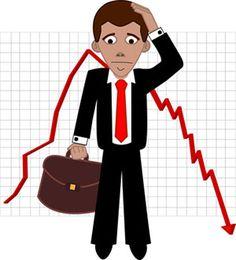 http://www.en-bourse.fr/img/articles/forex-90-perdants-selon-lamf-est-ce-vrai.jpg Forex : 90 % de perdants selon l'AMF, est-ce vrai ? >> http://www.en-bourse.fr/forex-90-perdants-selon-lamf-est-ce-vrai/
