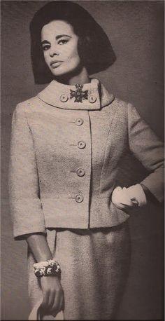 Anderson v backlund 1924