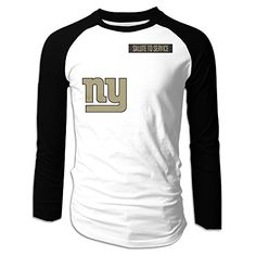 wholesale dealer db5a5 ccea1 275 Best New York Giants images in 2017 | New york giants ...