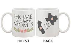 Personalized Long Distance Relationship Ceramic Coffee Mu... http://www.amazon.com/dp/B00U6RQ6G4/ref=cm_sw_r_pi_dp_N0yhxb0GTDMEV