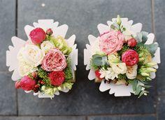 Beautiful English Garden Wedding | Victoria Phipps Photography | Bridal Musings Wedding Blog1