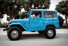1978-land-cruiser Maintenance/restoration of old/vintage vehicles: the material for new cogs/casters/gears/pads could be cast polyamide which I (Cast polyamide) can produce. My contact: tatjana.alic@windowslive.com