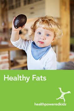 Lesson Introduction & Overview Fat is an important nutrient, but you only need small amounts each day. It gives you energy and helps your body grow. Healthy Fats, Healthy Choices, Body Grow, Stress Management, Children, Kids, Health And Wellness, Exercise, Fun
