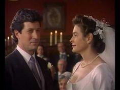 Hallmark Movies: Everything to Gain - Great & Beautiful Romance Movies - YouTube