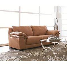Natuzzi Editions™ U0027Umbriau0027 Sofa   Sears Canada