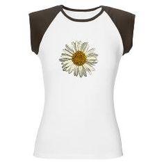 $19.99  Daisy T-Shirt