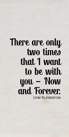 60 Inspirational Love Quotes | Love Quotes | Loving Relationship Quotes | Inspirational Quotes