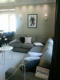 Asuntomessut 2016 talo 7 Milla Santamäki