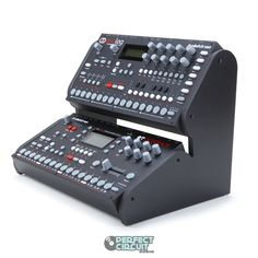 custom Studio Equipment, Edm, Music Instruments, Toys, Activity Toys, Musical Instruments, Clearance Toys, Gaming, Games