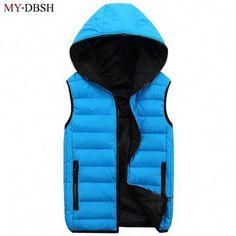 870d74ff012 winter mens fashion  wintermensfashion Suit Vest