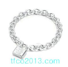 Tiffany And Co 1837 Lock Bracelet [Tiffany & Co Outlet 1190] - $19.99 : Tiffany & Co Outlet - All Tiffany & Co Jewelry - Global Online Shopping Save 83% Up Discount!