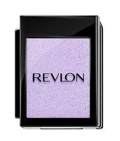 Revlon Shadow Links