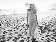 Claudia Schiffer Photograph