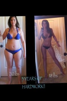 women weight loss transformations 28 Women everywhere are shedding the pounds in the name of health (30 Photos)